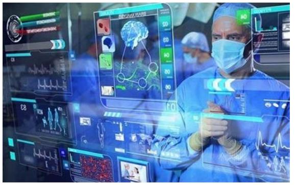 医疗仪器原理PDF版电子书免费下载