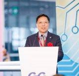 CPCA由镭理事长: PCB企业五策略携?#33268;?#21521;下一个黄金十年
