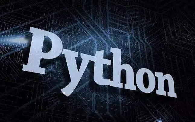 用最简单的语言解释Python的闭包是什么?
