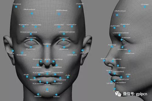 首款3D人脸识别票证闸机开启首次尝试