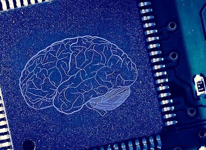 内存计算技术是什么 为什么能显著提高芯片性能