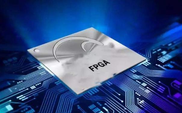 FPGA视频教程之QuartusII使用简介的详细资料说明