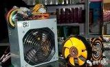 安全不小事,选择电源还是选择「安规电源」