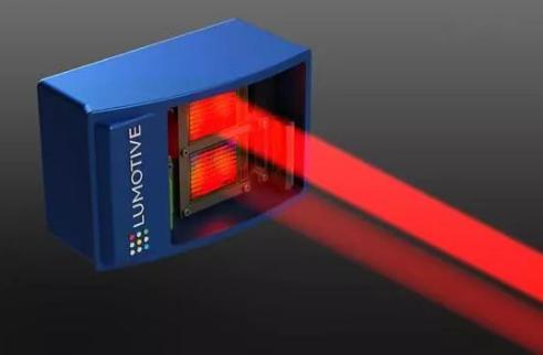 激光雷达对自动驾驶汽车至关重要 LiDAR已成为关键的3D传感技术