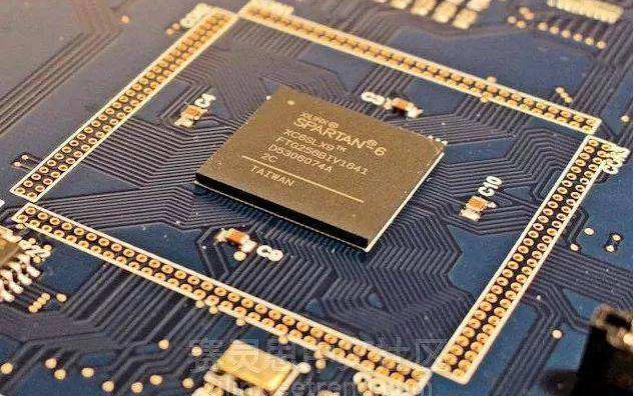FPGA视频教程之Quartus II的基础知识免费下载
