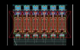 IC版图设计和PCB版图设计有什么区别详细资料说明