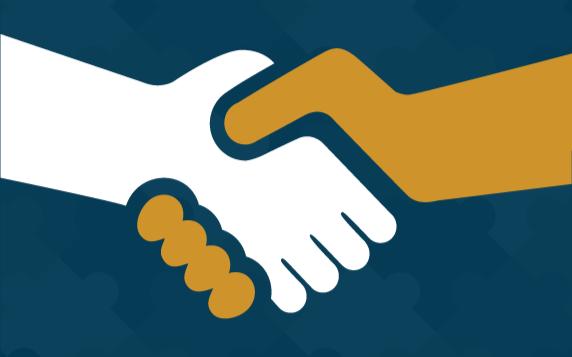 UnitedSiC宣布ADI的戰略投資合作