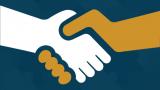 UnitedSiC宣布ADI的战略投资合作