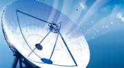4大技术推动雷达的发展