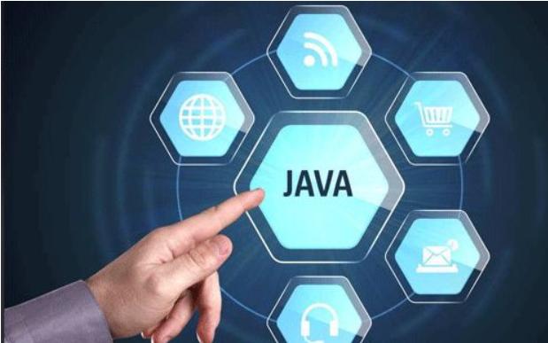 Java的循环语句的详细资料说明