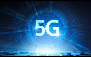 德国恐将拒绝美国,开卖5G频谱,不会排除特定企业