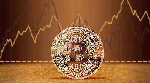 比特币期货为什么会对加密货币市场价格产生影响