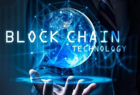 影响区块链技术发展的三个障碍