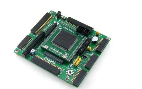 FPGA视频教程之NiosII IDE简介的详细资料说明