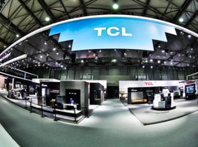 TCL X10冰箱洗衣机以创新科技缔造用户艺术生活 推动行业创新突破