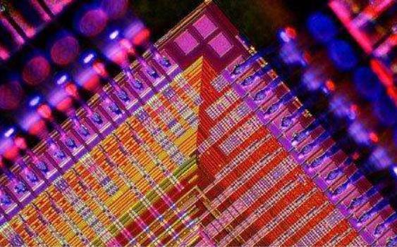 FPGA视频教程之Verilog HDL有什么用处详细资料说明