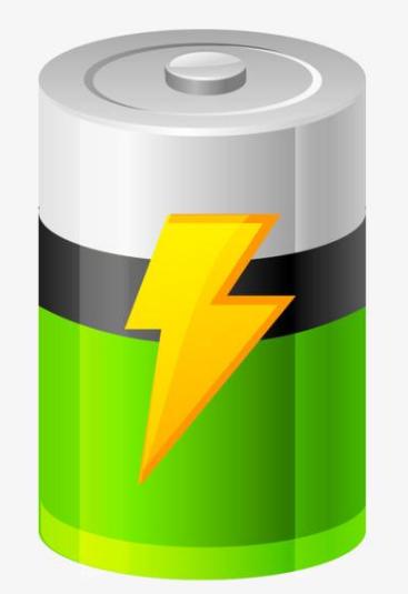 锂离子电池占电动汽车总价格水平预计下降至10%