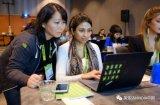 杰出女性探讨AI创新、社会影响和多样性,为AI下一代领导者铺平道路