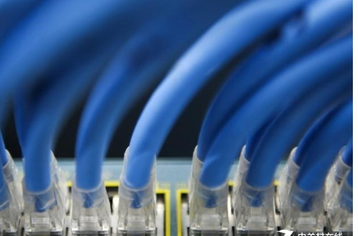 Wi-Fi 6的到來,基礎網絡設備卻成為限制發揮的瓶頸
