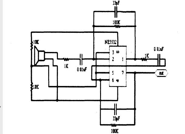 如何使用p89v51rb2进行汽车倒车雷达的设计