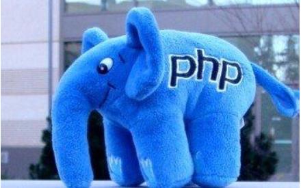 php unset如何销毁单个或多个变量