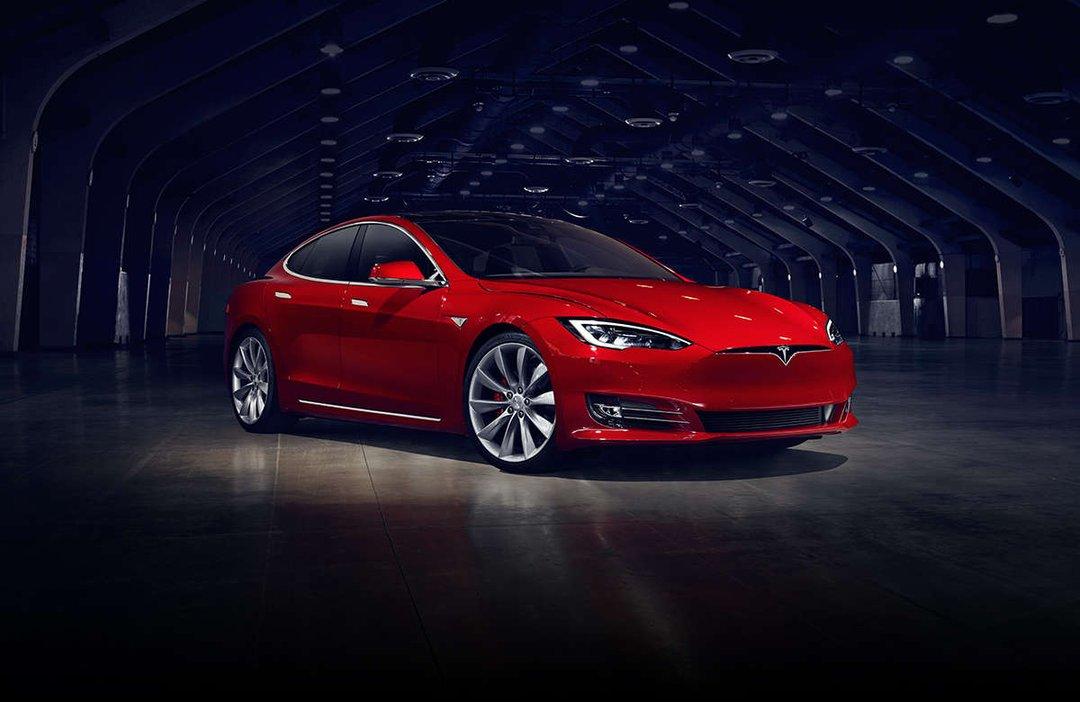 纯电动汽车特斯拉汽车究竟好在哪?四点告诉你
