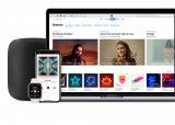 苹果发布新款iPad Air和iPad mini...