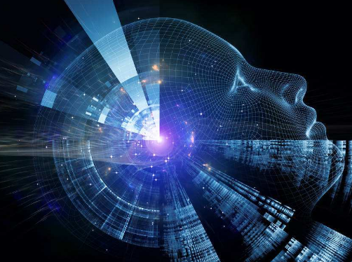 AI+应用场景迎来了规模化落地的新时期 推动经济迎来新增长