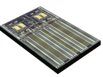 MACOM推出一款400G-FR4 L-PIC 主要面向云数据中心应用