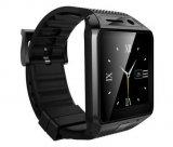 奢侈腕表品牌豪雅表将推出豪华的Android智能手表,售价3,500英镑