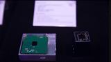 加特兰微电子发布新一代77GHz毫米波雷达芯片ALPS SoC