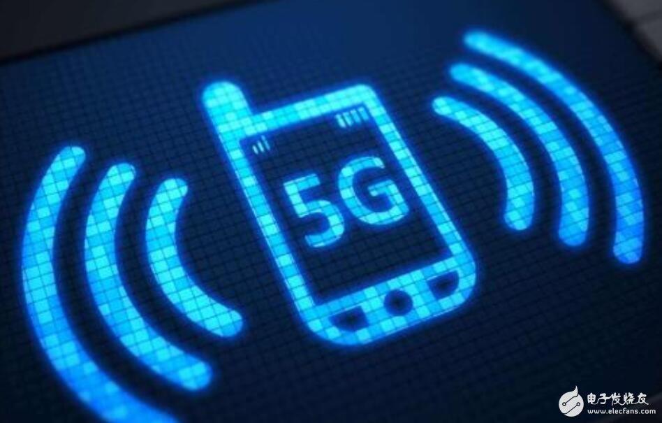 5G技术的20个应用领域