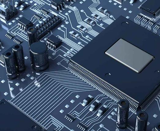 闻泰科技整个交易方案已尘埃落定 267.9亿元拿下优质资产