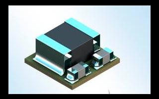 TDK發布新系列μPOL? DC-DC轉換器 開創電源管理新時代
