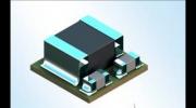 TDK发布新系列μPOL? DC-DC转换器 开创电源管理新时代