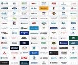 非标零部件领域专业服务平台海智在线宣布完成近亿元B轮融资