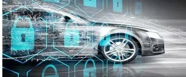 """新能源汽车:僧多粥少的时代,?#35272;?#25250;去也就是这点""""米"""""""