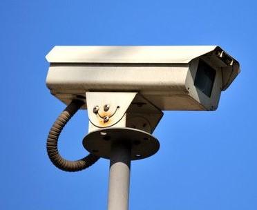 移动互联网时代促进联网报警领域的发展
