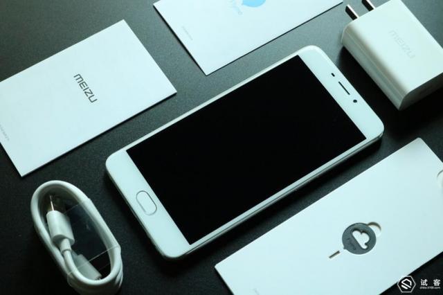 魅蓝Note5评测 总的来说瑕不掩瑜在千元内手机中性价比依然很高