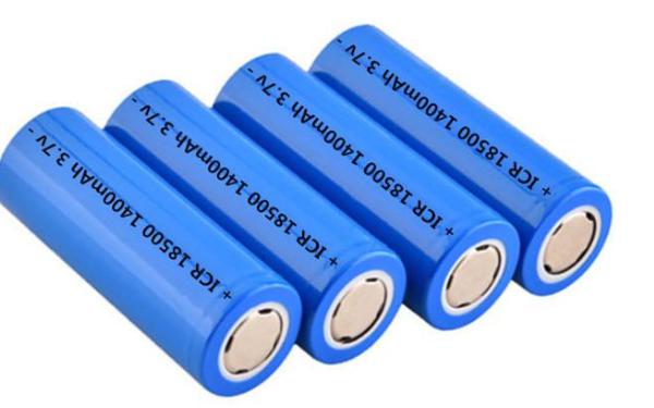 水分含量对锂离子电池性能有什么影响