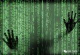 数据管理对物联网有什么的作用和危害