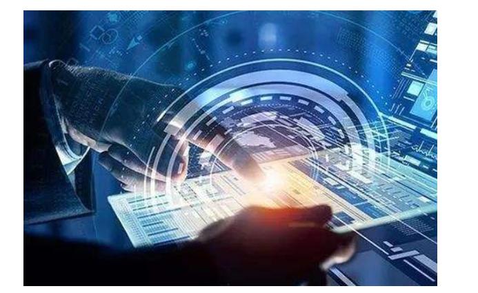 全球工业互联网发展主要历程和做法实践及启示的详细资料说明