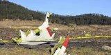 波音737MAX操作安全认证是竟然是自己完成的, FAA遭遇信任危机