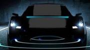 自动驾驶汽车传感器技术将走向何方?
