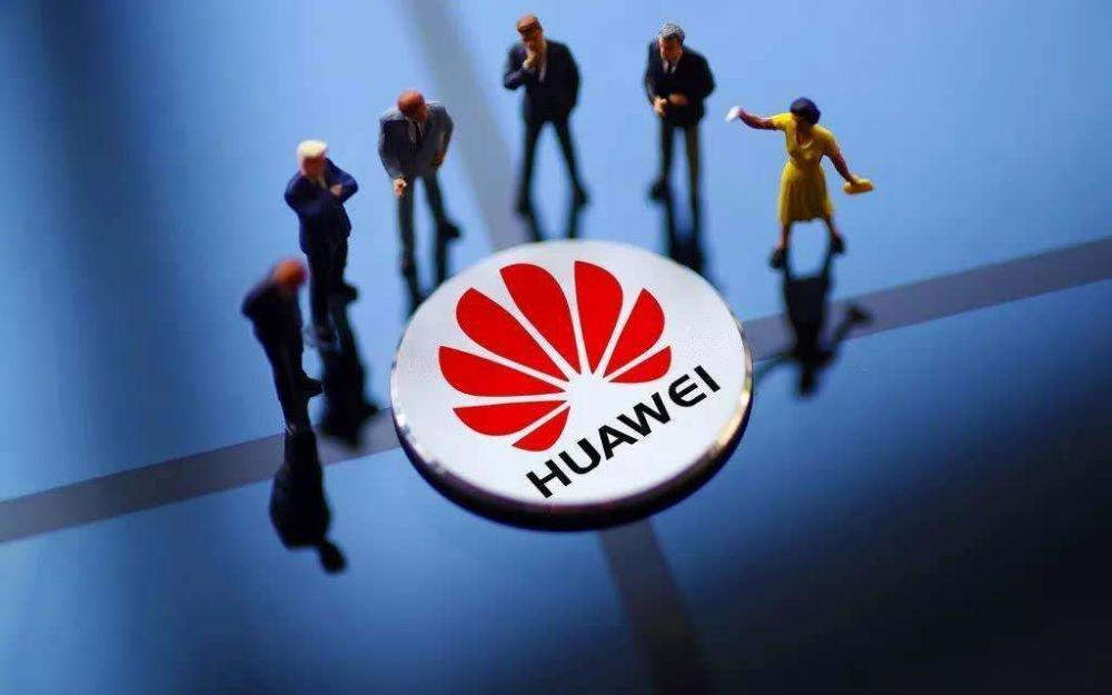 华为进军电视行业传闻频出,屏幕供应商或为京东方