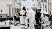 VLSI Research发布2018年全球半导体设备厂商排名