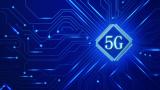 华为成功获得韩国运营商5G订单 设备占比95%