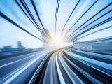 弗吉尼亚大学提出新的算法框架,实现自动驾驶列车协同式巡航控制