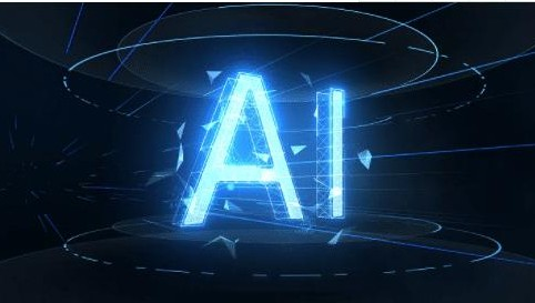 AI云:天智一号星上实时智能云检测在轨试验成功