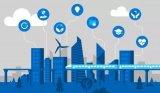 微软登上冠军宝座,市值能否破万亿美元?